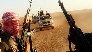 La scure di Europol sulla propaganda jihadista