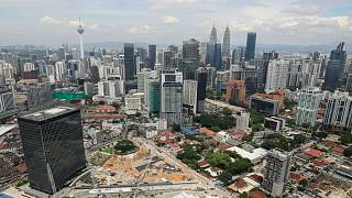 حملة اعتقالات بحق الشيعة في ماليزيا تثير المخاوف