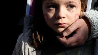 Violencia de género: La brecha entre países de la Unión Europea