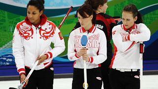 WADA: Rusya doping skandalı nedeniyle 2020 Tokyo Olimpiyatları'ndan men edilebilir