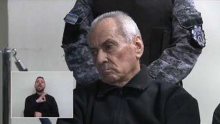 Duras penas de cárcel para los curas pederastas del colegio Próvolo para niños sordos