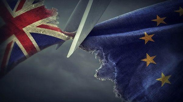 Fransa: İngiltere Brexit sonrası bir ticaret anlaşması istiyorsa AB standartlarına riayet etmeli