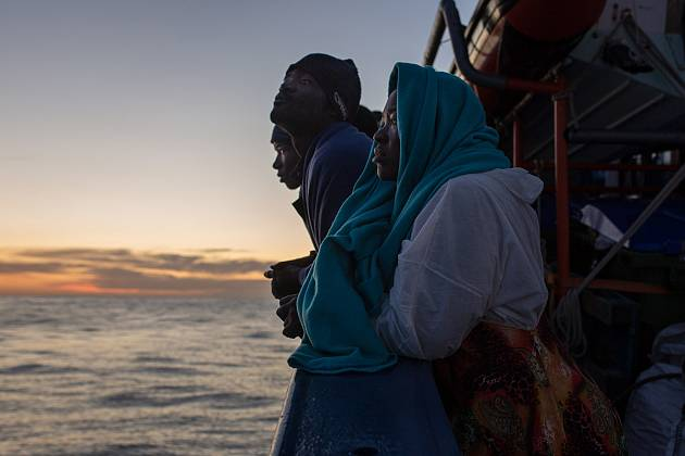 All news about Mediterranean Sea | Euronews