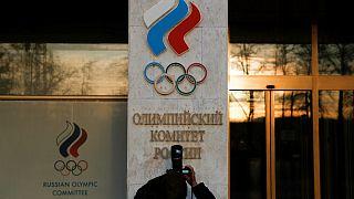 رسوایی دوپینگ؛ احتمال محرومیت روسیه از شرکت در مسابقات جهانی