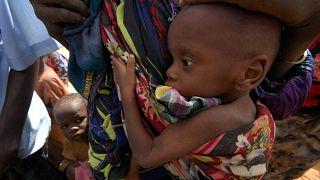Çalışma Örgütü: Fakir ülkelerde çocukların %8.5'i, yaşlıların %15.3'ü sosyal koruma altında
