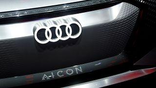 Bis 2025: Audi plant 7.500 Stellen in Deutschland zu streichen
