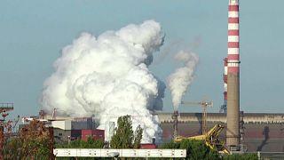 الأمم المتحدة تحذّر من تبعات عدم خفض انبعاثات الوقود الآن