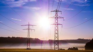 Eurostat: 7η πιο ακριβή στο ηλεκτρικό ρεύμα η Κύπρος