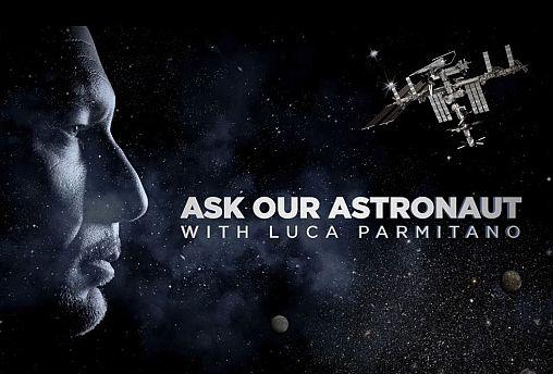 Uzay Günlükleri: Uluslararası Uzay İstasyonu'nda hangi bitkiler yetişiyor?