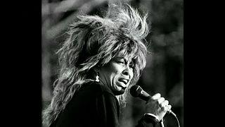 'Rock and Roll'un kraliçesi' Tina Turner 80 yaşında