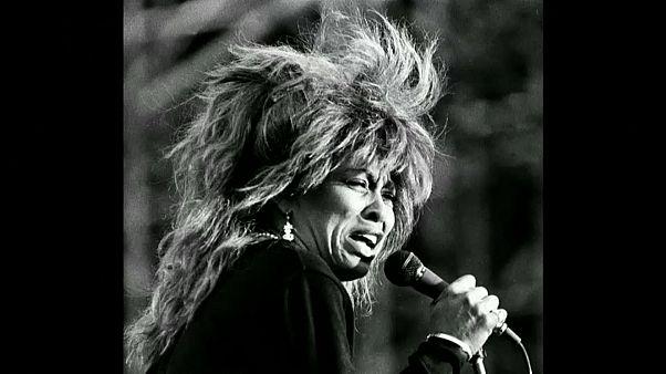Eine Rocklegende feiert Geburtstag: Tina Turner wird 80