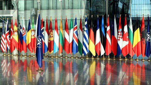 Reuters: Türkiye, YPG yüzünden NATO'nun Baltık ülkeleri savunma planını engelliyor