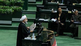 تلاش دولت ایران برای افزایش ۳۰ درصدی درآمد مالیاتی در سال ۱۳۹۹