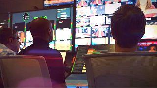 #euroviews 10/12/2019 : le zapping des rédactions d'euronews