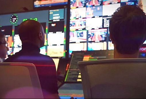 #euroviews 6/12/2019 : le zapping des rédactions d'euronews