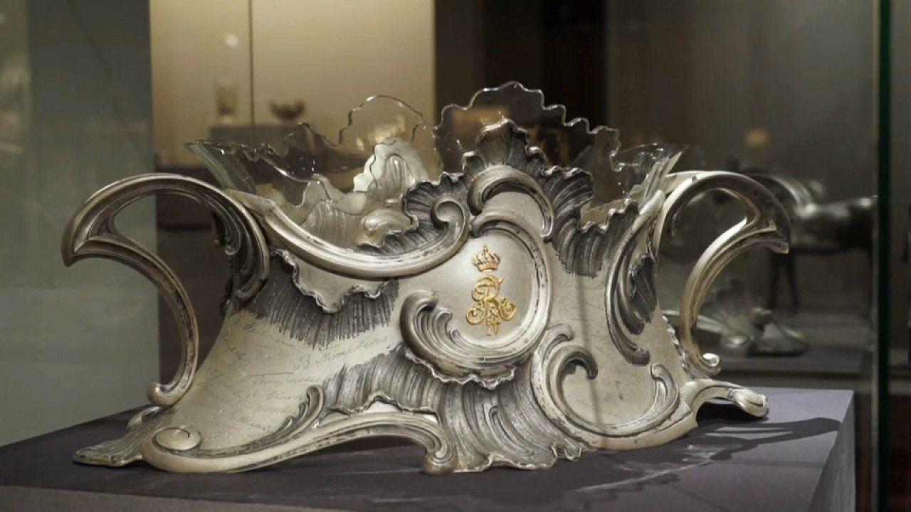 По музеям и выставкам Старого Света: что посмотреть?