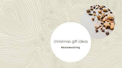 7 eco-friendly gadgets people will actually want for Christmas