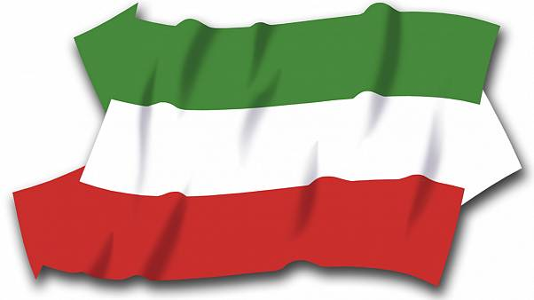 گفتوگو با زیدآبادی؛ آیا عمر اصلاحطلبان ایران تمام است؟