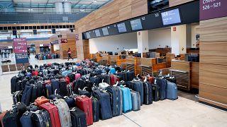 Ulaştırma Bakanlığından 'AtlasGlobal Havayolları' açıklaması