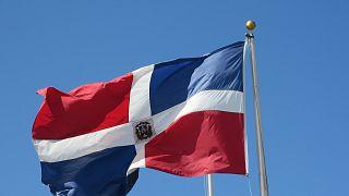 Россиянке, пострадавшей в ДТП в Доминикане, ампутировали руки