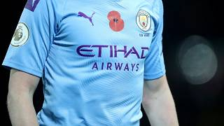Manchester City aldığı yatırımla dünya rekoru kırdı