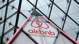 Πρόστιμα από 5.000 ως 100.000 ευρώ για Airbnb