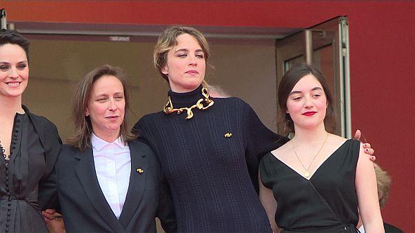 Кино в 2019 прошло под знаком женщин