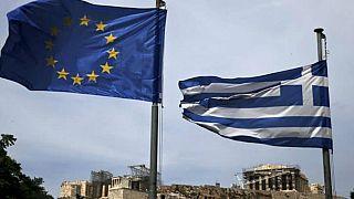 Έκθεση για τα 40 χρόνια από την ένταξη της Ελλάδας στην ΕΟΚ