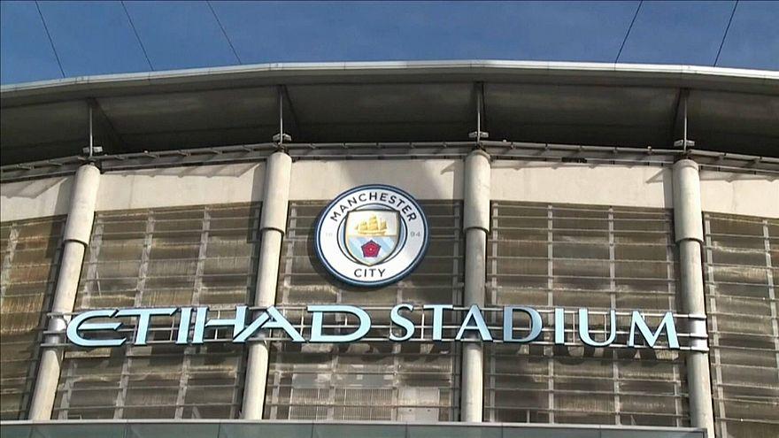 Rekorderlös für Manchester City - Investor Silver Lake zahlt 500 Millionen Dollar