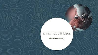 6 sustainable beauty advent calendars to treat yourself this December