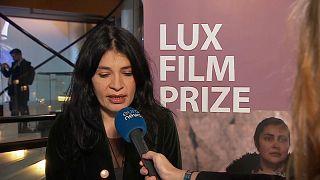 Premio LUX 2019 del Parlamento Europeo para el cine macedonio