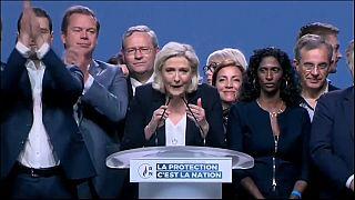 Affaire des kits de campagne de 2012 : l'Etat réclame plus de 11 millions d'euros