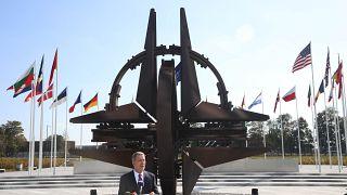 Türkiye, NATO ile ortaya çıkan 'YPG krizinde' talepleri karşılanana kadar geri adım atmayacak