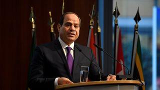 """منظمة العفو الدولية تؤكد أن """"الوضع يزداد سوءا والقمع يزداد تصلبا"""" بمصر"""