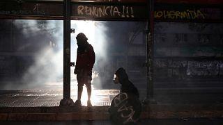 El espejismo económico chileno: El mundo se olvidó de mirar más allá de la macroeconomía