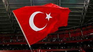 """النيابة التركية تطلب إدانة رئيس """"العفو الدولية"""" بتهمة الانتماء لمنظمة إرهابية"""