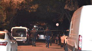 Τέσσερις συλλήψεις για την διάρρηξη στην οικία του Πατριάρχη Βαρθολομαίου
