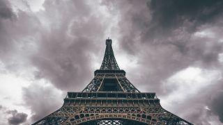 Mysteriöser Blackout in Paris gegen 22 Uhr