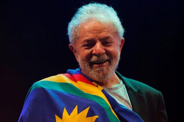 Brasile, Corte d'appello condanna di nuovo Lula: inasprita pena a 17 anni