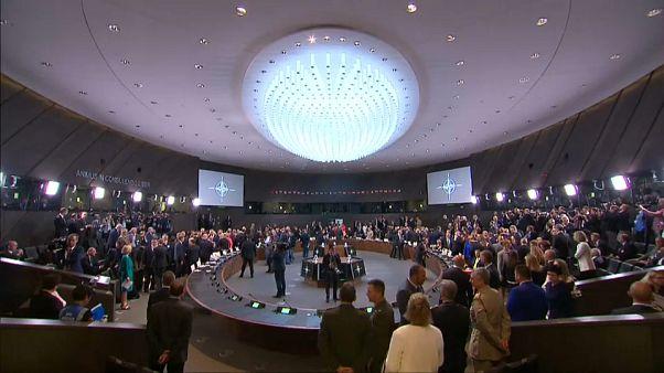 La Germania investe sulla Nato
