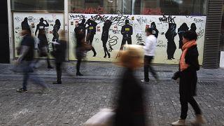 Ελλάδα: Αυξάνονται τα ποσοστά θνησιμότητας από διαβήτη και καρκίνο