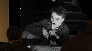 Cómo Chaplin encandiló a los grandes artistas de vanguardia