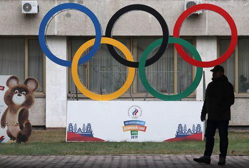 روسیه: ورزشکاران ما در المپیک زیر پرچم «بی طرف» رقابت نخواهند کرد