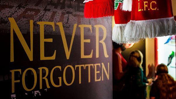 هيلزبرة 1989: القضاء يبرئ المتهم بالكارثة التي أدت لمقتل 96 مشجع بريطاني