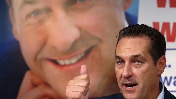 Νέες αποκαλύψεις για διαφθορά του πρώην αντικαγκελαρίου της Αυστρίας