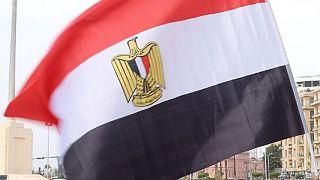 Αιγυπτος: «Αβάσιμη η συμφωνία Τουρκίας-Λιβύης»