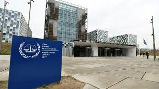 ICC-Klage: Anwälte werfen Bolsonaro Anstachelung zum Völkermord vor