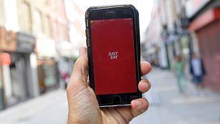 پژوهشگران: از هر چهار نوجوان یکی به تلفن هوشمند معتاد است