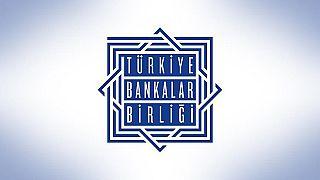 Türk finans kurumları JCR Avrasya'nın yüzde 85,05'ini satın aldı: En büyük pay Borsa İstanbul'un