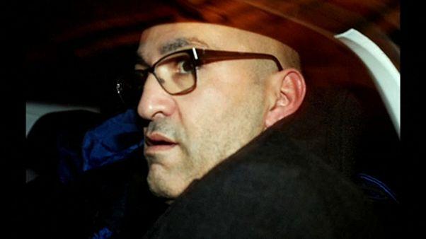 Правительство Мальты: Йорген Фенек останется за решеткой